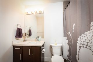 Photo 10: PH7 5288 BERESFORD STREET in Burnaby: Metrotown Condo for sale (Burnaby South)  : MLS®# R2416140