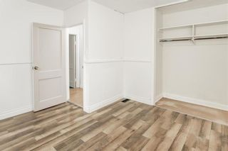 Photo 22: 139 James Street East in Morris: R17 Residential for sale : MLS®# 202118255