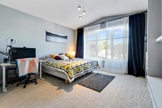 Photo 23: 3519A 1 Street NW in Calgary: Highland Park Semi Detached for sale : MLS®# A1141158