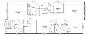 Photo 3: 12516 39 Avenue in Edmonton: Zone 16 House for sale : MLS®# E4232190