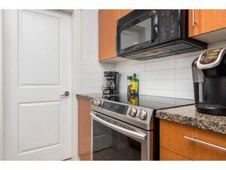 """Photo 10: 406 33545 RAINBOW Avenue in Abbotsford: Central Abbotsford Condo for sale in """"Tempo"""" : MLS®# R2527178"""