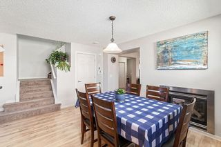 Photo 6: 22 BRIDLECREST Garden SW in Calgary: Bridlewood Detached for sale : MLS®# C4306282