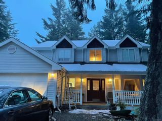 Photo 32: 1683 Wilmot Ave in : ML Shawnigan House for sale (Malahat & Area)  : MLS®# 864073