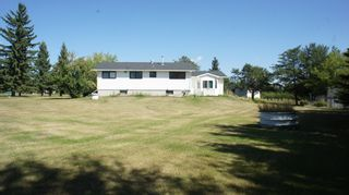 Photo 4: 30 50509 RGE RD 221: Rural Leduc County House for sale : MLS®# E4260447