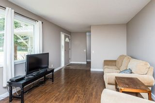 Photo 5: 9248 OTTEWELL Road in Edmonton: Zone 18 House for sale : MLS®# E4254840