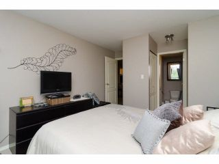 """Photo 12: 210 9946 151ST Street in Surrey: Guildford Condo for sale in """"Westchester"""" (North Surrey)  : MLS®# F1414151"""