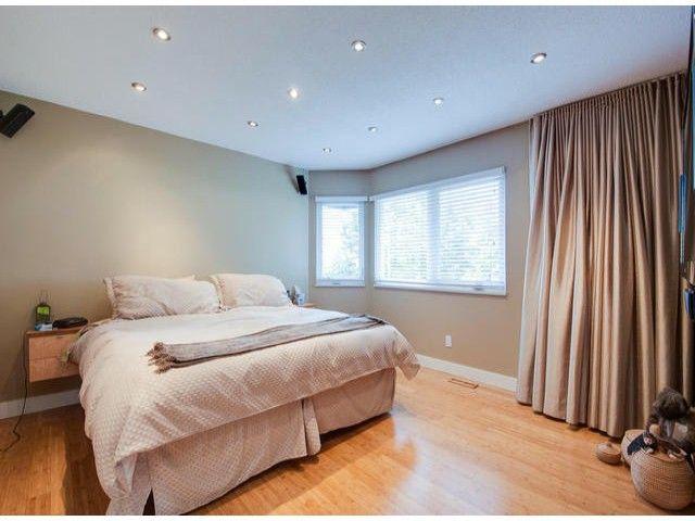 "Photo 9: Photos: 15515 BUENA VISTA Avenue: White Rock House for sale in ""Vista Hills"" (South Surrey White Rock)  : MLS®# F1312289"
