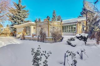 Photo 42: 447 Lake Placid Green SE in Calgary: Lake Bonavista House for sale : MLS®# C4162206