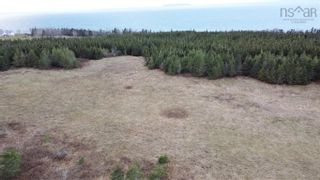Photo 16: Lot Nollett Beckwith Road in Ogilvie: 404-Kings County Vacant Land for sale (Annapolis Valley)  : MLS®# 202120227