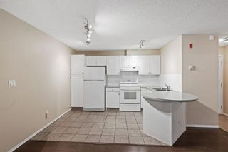 Photo 7: 107 20 Sierra Morena Mews SW in Calgary: Signal Hill Apartment for sale : MLS®# A1136105