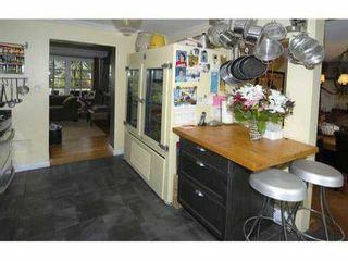 Photo 6: 1652 DUNCAN Drive in Tsawwassen: Beach Grove House for sale : MLS®# V850276