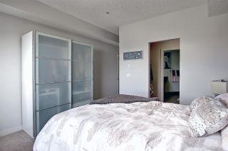 Photo 22: 217 10523 123 Street in Edmonton: Zone 07 Condo for sale : MLS®# E4236395