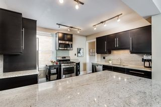 Photo 18: 2125 36 Avenue SW in Calgary: Altadore Detached for sale : MLS®# A1103415