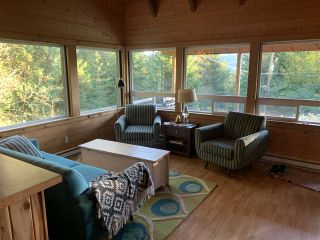 Photo 26: 815 THE GROVE Road: Gambier Island House for sale (Sunshine Coast)  : MLS®# R2510782