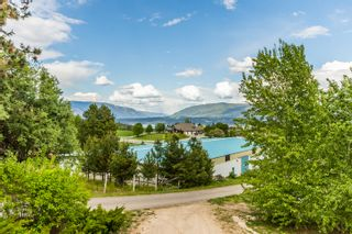 Photo 44: 3 6500 Southwest 15 Avenue in Salmon Arm: Panorama Ranch House for sale (SW Salmon Arm)  : MLS®# 10116081