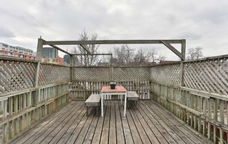 Photo 29: 10 Fennings Street in Toronto: Trinity-Bellwoods House (3-Storey) for sale (Toronto C01)  : MLS®# C5094229