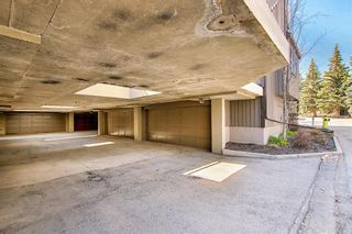 Photo 43: 901 3240 66 Avenue SW in Calgary: Lakeview Row/Townhouse for sale : MLS®# C4295935