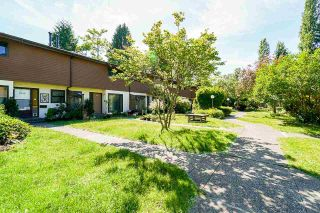 Photo 18: 2895 NEPTUNE Crescent in Burnaby: Simon Fraser Hills Townhouse for sale (Burnaby North)  : MLS®# R2589688