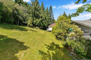 Photo 15: 664 Orca Pl in Colwood: Co Triangle House for sale : MLS®# 842297