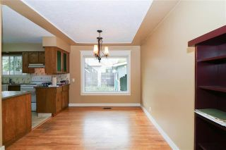 Photo 5: #A 1902 39 Avenue, in Vernon, BC: House for sale : MLS®# 10232759