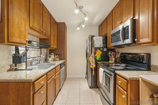 Photo 6: Condo for sale : 2 bedrooms : 1756 Essex St #210 in San Diego