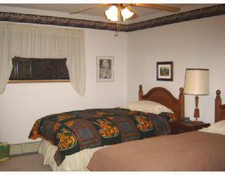 Photo 8: 687 ST ANNE'S Road in WINNIPEG: St Vital Condominium for sale (South East Winnipeg)  : MLS®# 2803077