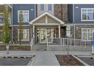 Photo 28: 6301 155 SKYVIEW RANCH Way NE in Calgary: Skyview Ranch Condo for sale : MLS®# C4087585