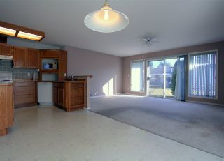 Photo 15: 5778 TYSON Road in Chilliwack: Vedder S Watson-Promontory House for sale (Sardis)  : MLS®# R2529844