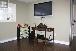 Photo 9: 11 Brentwood Avenue in St. Philips: House for sale : MLS®# 1237112