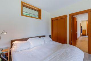 Photo 14: 276 Porter Rd in : GI Mayne Island House for sale (Gulf Islands)  : MLS®# 871852