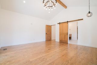 Photo 33: 4014 Wellburn Pl in : Du East Duncan House for sale (Duncan)  : MLS®# 877197
