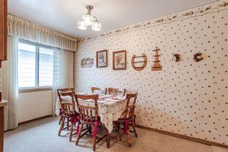 Photo 11: 9853 68 Avenue in Edmonton: Zone 17 House for sale : MLS®# E4262813
