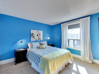 Photo 11: 487 Main Street in Toronto: Crescent Town House (2-Storey) for sale (Toronto E03)  : MLS®# E3938590