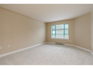 """Photo 10: 205 1569 EVERALL Street: White Rock Condo for sale in """"SEAWYND MANOR"""" (South Surrey White Rock)  : MLS®# R2413623"""