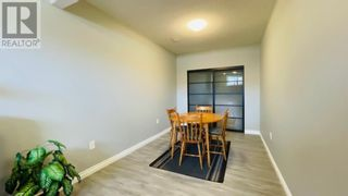 Photo 23: 152 10 Avenue SE in Drumheller: House for sale : MLS®# A1110224