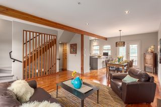 Photo 9: 258 E 32ND Avenue in Vancouver: Main House for sale (Vancouver East)  : MLS®# R2147666