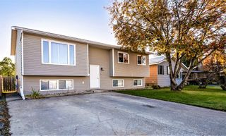 Main Photo: 5911 57 Street: Rocky Mountain House Detached for sale : MLS®# A1155670