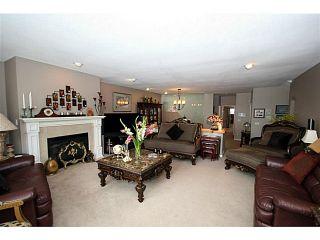 "Photo 7: 217 MORNINGSIDE Drive in Tsawwassen: Pebble Hill House for sale in ""PEBBLE HILL"" : MLS®# V986143"