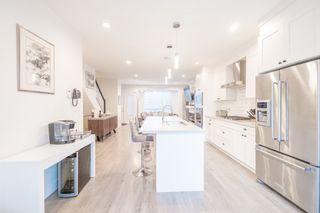 "Photo 10: 64 15688 28 Avenue in Surrey: Grandview Surrey Townhouse for sale in ""Sakura"" (South Surrey White Rock)  : MLS®# R2514129"
