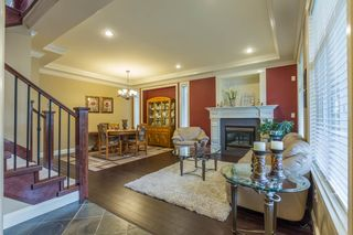 """Photo 4: 7136 194B Street in Surrey: Clayton House for sale in """"Clayton Heights"""" (Cloverdale)  : MLS®# R2079135"""