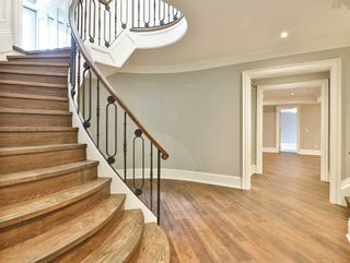 Photo 35: 31 Russell Hill Road in Toronto: Casa Loma House (3-Storey) for sale (Toronto C02)  : MLS®# C5373632