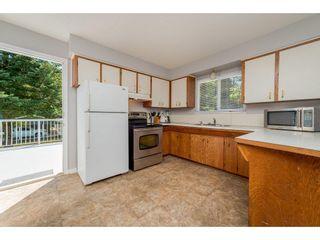 "Photo 8: 17817 97 Avenue in Surrey: Port Kells House for sale in ""Anniedale Tynehead NCP Area"" (North Surrey)  : MLS®# R2269864"