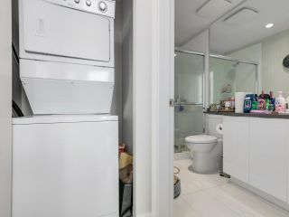 Photo 14: 613 9388 TOMICKI Avenue in Richmond: West Cambie Condo for sale : MLS®# R2602840