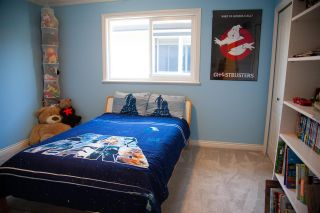 Photo 27: 3908 REGENT Street in Richmond: Steveston Village House for sale : MLS®# R2587955