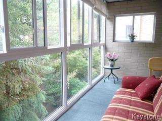 Photo 6: 307 3420 Grant Avenue in Winnipeg: Condominium for sale (1G)  : MLS®# 1807671