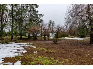Photo 14: 28741 58 Avenue in Abbotsford: Bradner House for sale : MLS®# R2431337