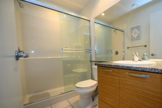 Photo 10: 412 7418 BYRNEPARK Walk in Burnaby: South Slope Condo for sale (Burnaby South)  : MLS®# R2559931