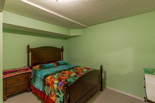 Photo 39: 76 Del Ray Close NE in Calgary: Monterey Park Detached for sale : MLS®# A1057499
