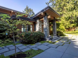 Photo 52: 702 Lands End Rd in : NS Lands End House for sale (North Saanich)  : MLS®# 876592