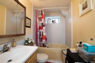 Photo 25: 736 E 55TH Avenue in Vancouver: South Vancouver House for sale (Vancouver East)  : MLS®# R2591326